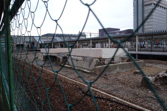 20100228_toyama-12.jpg