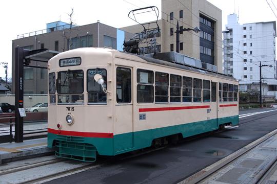 20100228_toyama_chitetsu_7000-01.jpg