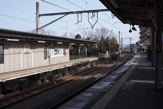 20100314_doshishamae-02.jpg