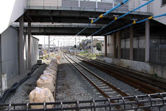 20100314_hosono-03.jpg