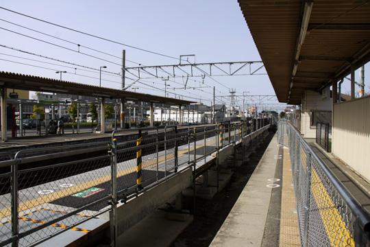 20100314_hosono-04.jpg