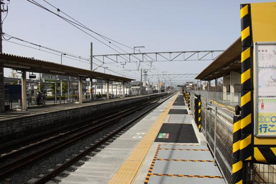 20100314_hosono-05.jpg