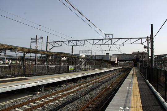 20100314_hosono-07.jpg