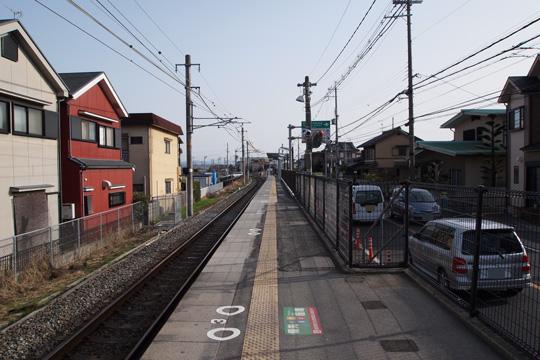 20100314_shimokoma-04.jpg