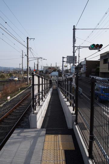 20100314_shimokoma-05.jpg