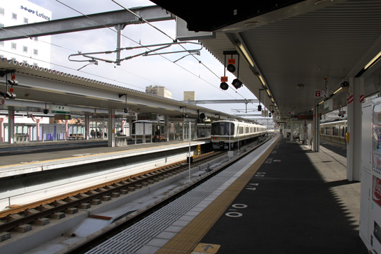 20100321_jr_nara-05.jpg