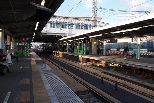 20100321_tambabashi-01.jpg
