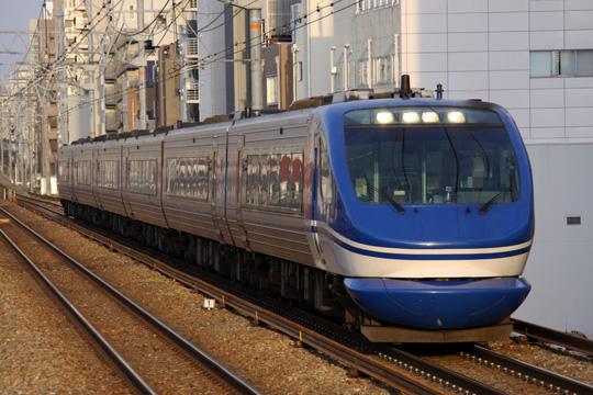 20100404_chizukyu_hot_7000-01.jpg