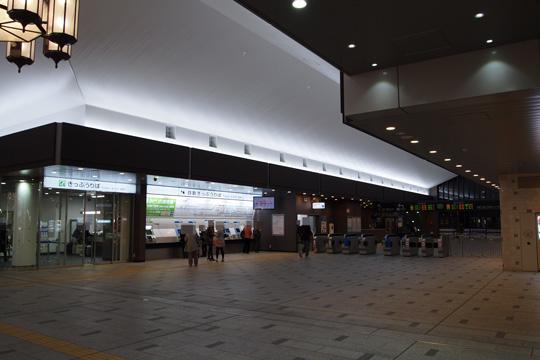 20100404_jr_takarazuka-01.jpg