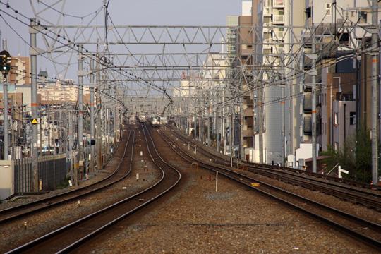 20100404_sakura_shukugawa-01.jpg