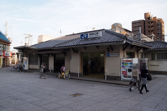 20100404_settsu_motoyama-01.jpg