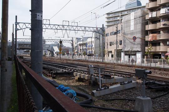 20100410_hirano-04.jpg