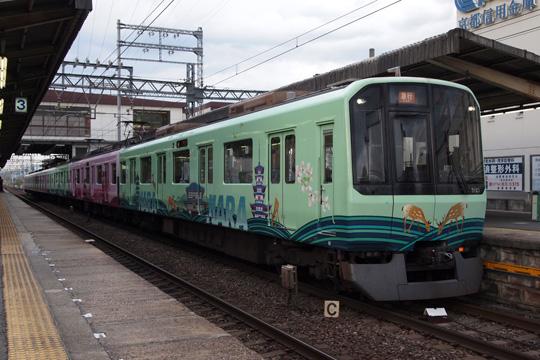 20100410_kintetsu_3220-01.jpg