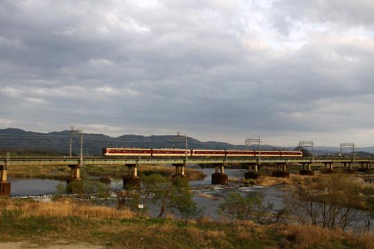 20100410_kizugawa_bridge-03.jpg