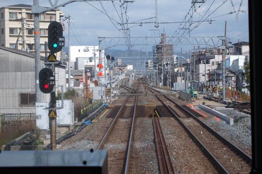 20100410_yamatoji_line-04.jpg