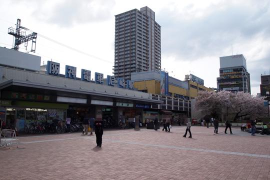 20100411_amagasaki-01.jpg