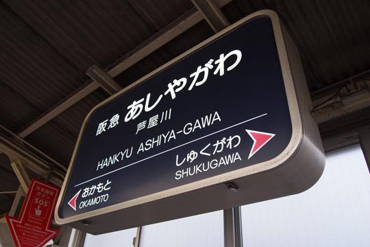 20100411_ashiyagawa-02.jpg