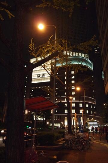 20100411_umeda-01.jpg