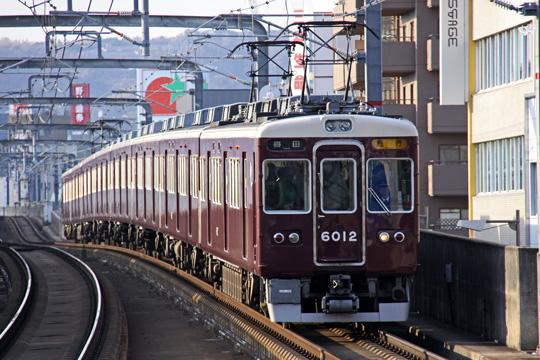 20100417_hankyu_6000-02.jpg