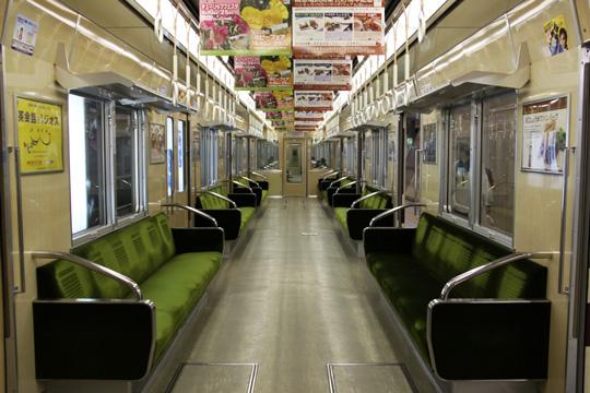 20100417_kitakyu_8000-in01.jpg