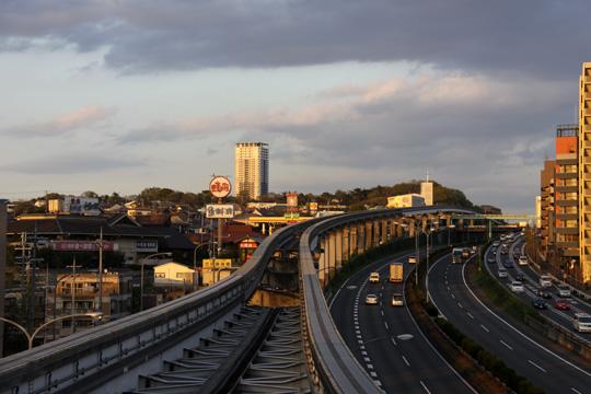 20100417_shoji-01.jpg