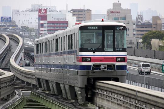 20100418_osaka_monorail_1030-01.jpg