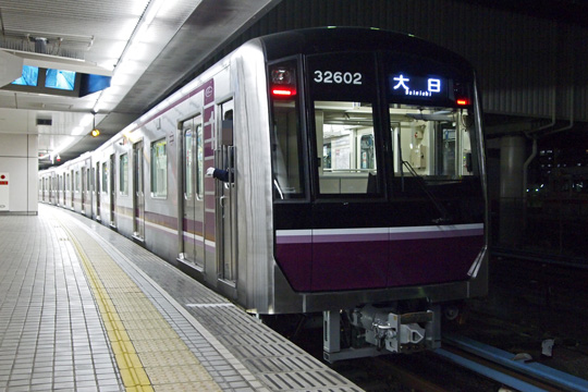 20100418_osaka_subway_30000-03.jpg