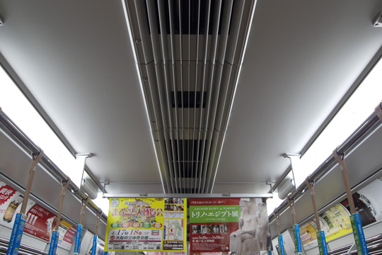 20100418_osaka_subway_30000-in04.jpg