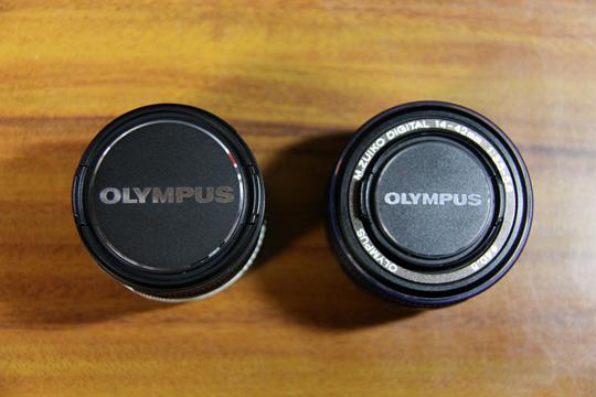 20100424_olympus_m_zuiko_dijital_9_18-05.jpg