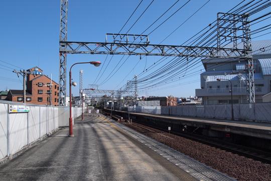 20100425_kishinosato_tamade-01.jpg