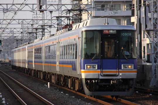 20100425_nankai_10000-01.jpg
