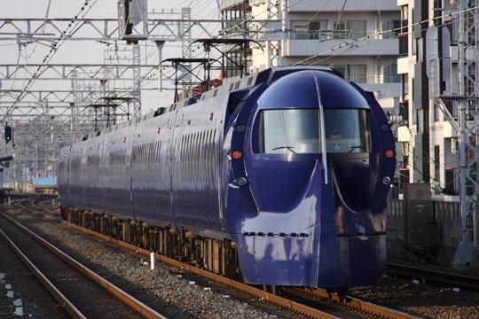 20100425_nankai_50000-01.jpg