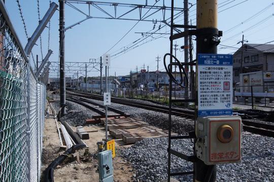 20100429_hosono-08.jpg