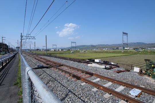 20100429_hosono-10.jpg