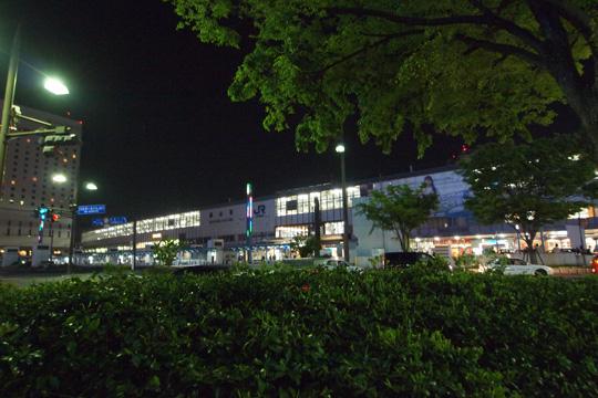 20100430_okayama-01.jpg