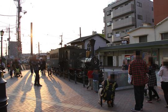 20100501_dogo_sap-02.jpg