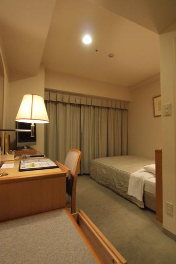 20100501_hotel_jal_city_matsuyama-01.jpg