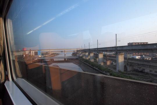20100501_ishizuchi3-02.jpg