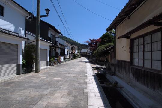 20100501_iyo_ozu-04.jpg