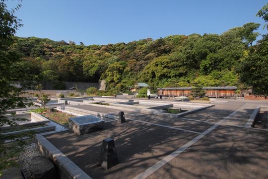20100501_matsuyama_castle-02.jpg