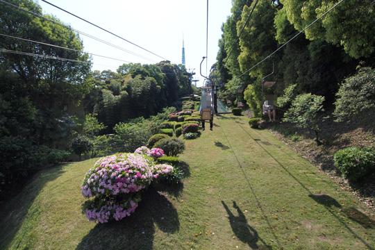 20100501_matsuyama_castle-05.jpg