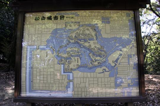 20100501_matsuyama_castle-06.jpg