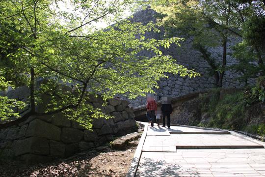 20100501_matsuyama_castle-07.jpg