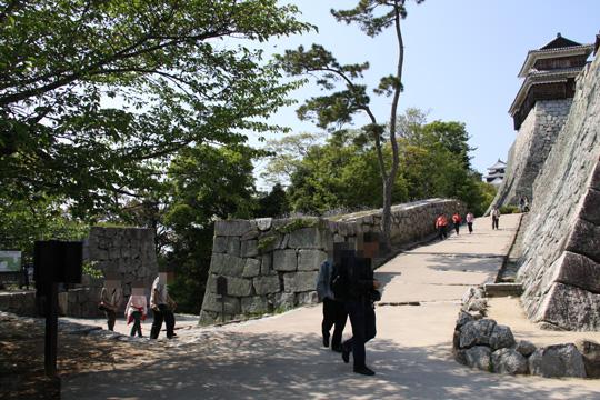 20100501_matsuyama_castle-09.jpg