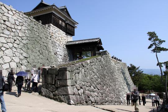 20100501_matsuyama_castle-10.jpg