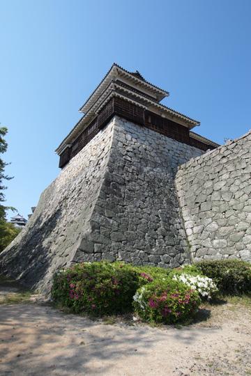 20100501_matsuyama_castle-11.jpg