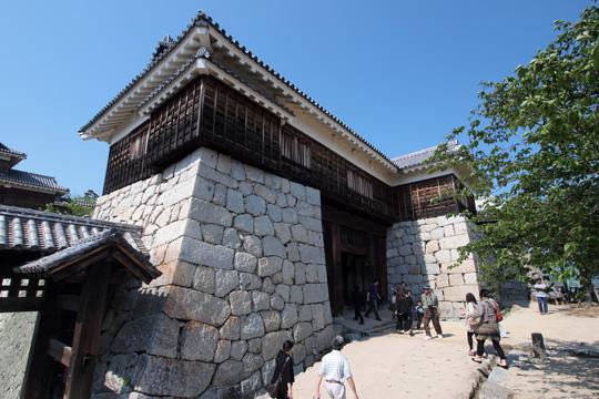 20100501_matsuyama_castle-13.jpg