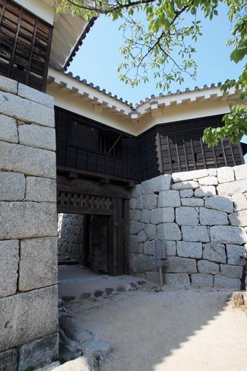 20100501_matsuyama_castle-14.jpg