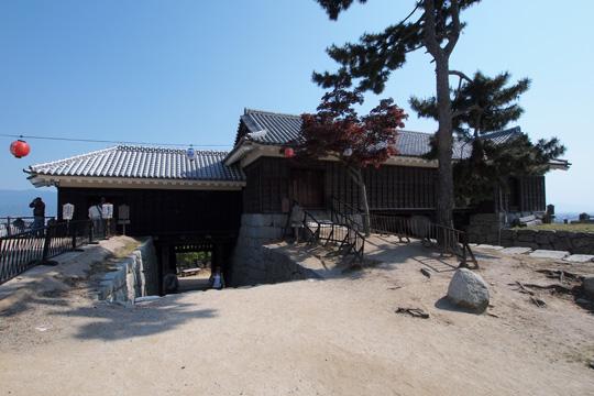 20100501_matsuyama_castle-15.jpg