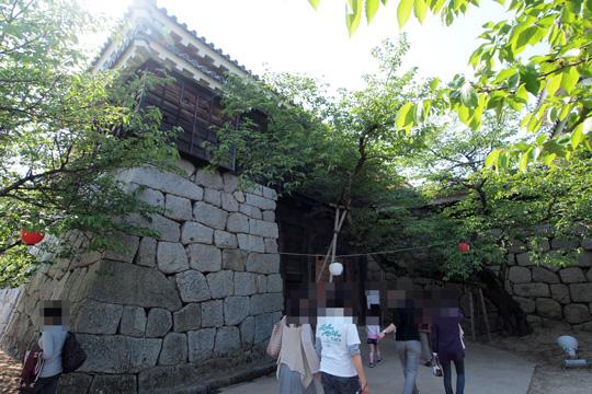 20100501_matsuyama_castle-17.jpg